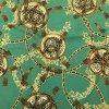 umele hedvabi silky armani ornamenty s leopardim vzorem 3