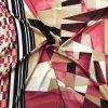 umele hedvabi silky geometricke vzory1