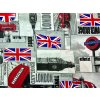 bavlna rezna londyn 3