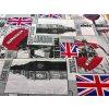 bavlna rezna londyn 4