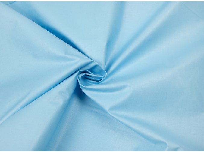 Sypkovina modrá 1