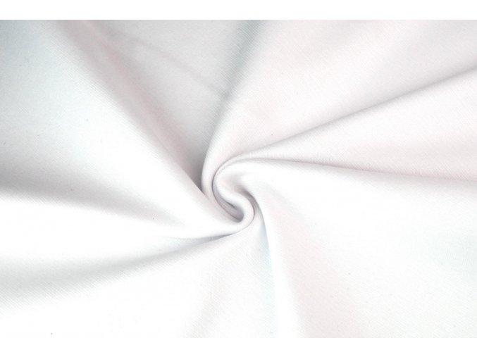 Náplet biely extra široký1