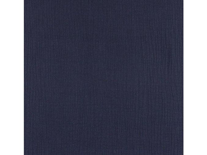 facovina modra navy