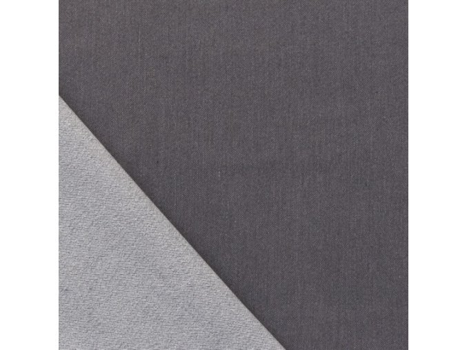 Rifľovina sivo-modrá