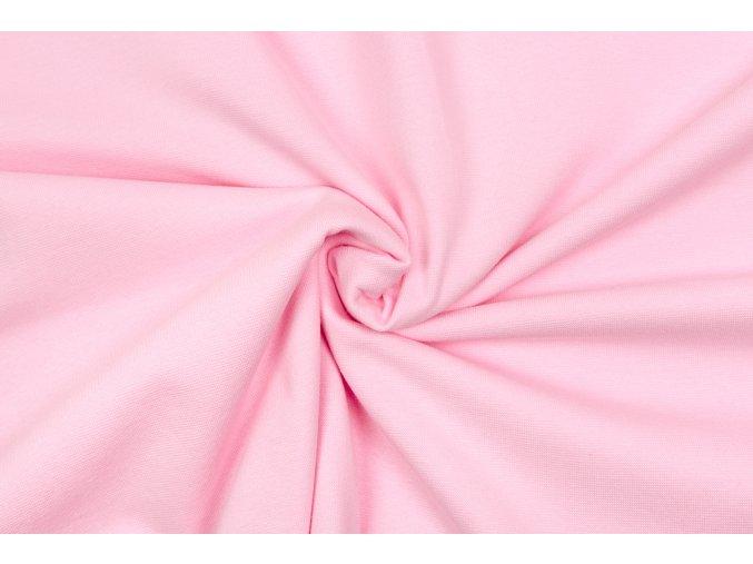 Patent ľadovo ružová
