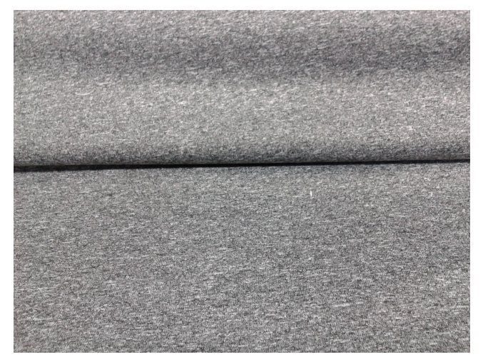 442 softshell zihany sedy