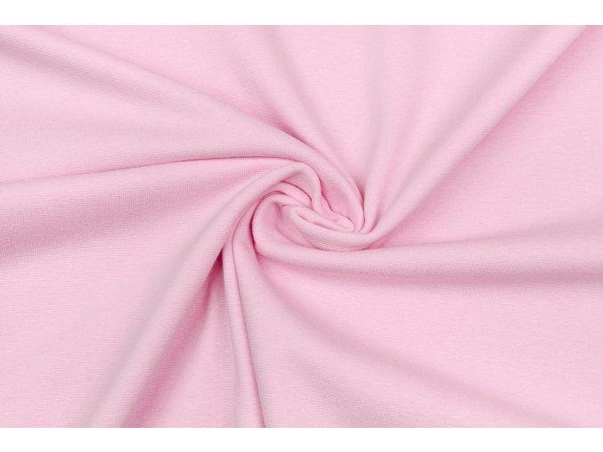 Patent ružový