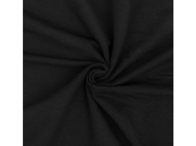 Funkčný úplet čierny