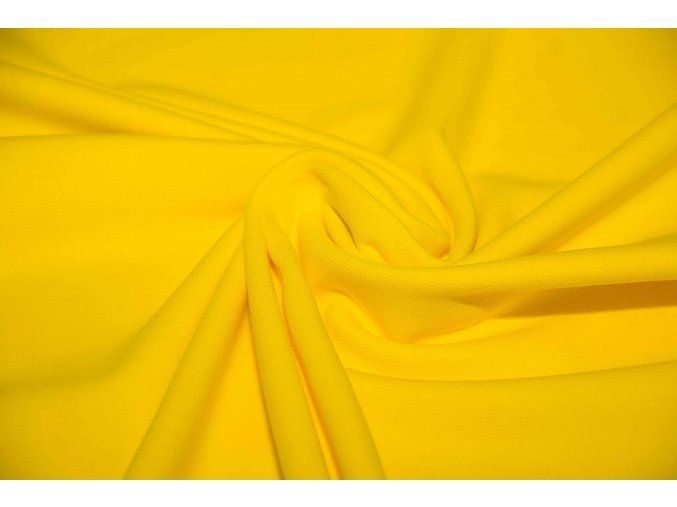Patent žltý