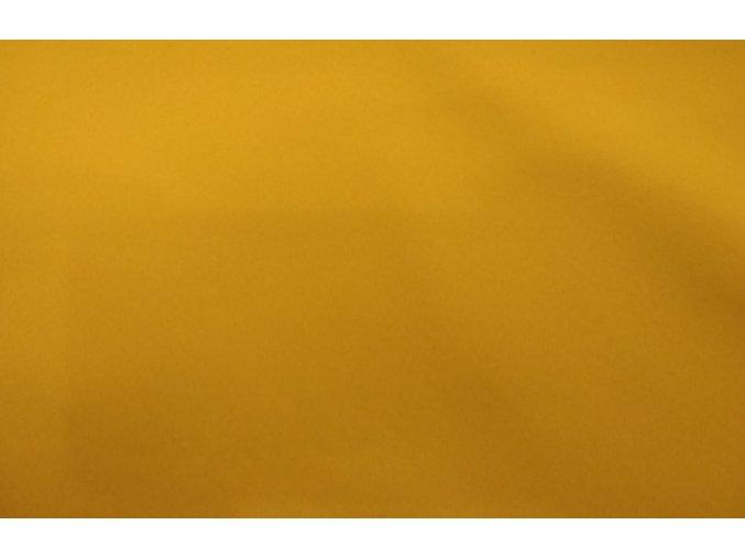 Softshell zimný horčica náhled