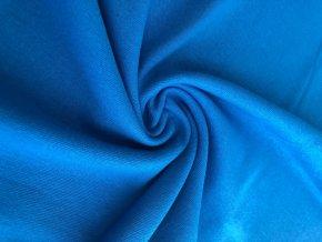 Patent stredne modrý