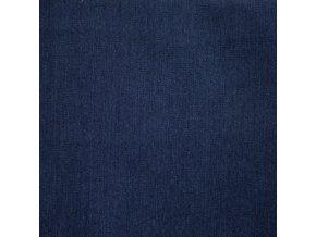 Rifľovina modrá
