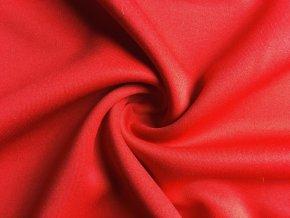 Plavkovina červená 372 g / m2