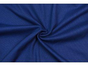 Patent modrý Monaco - 2/2