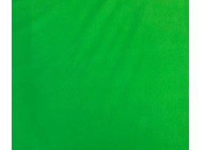 Patent zelený Beneton