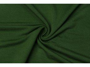 Úplet modal - zelený