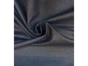 Kočíkovina modrý melír