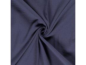 Fáčovina oceľovo modrá