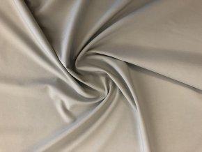Funkčný materiál sivo-béžový