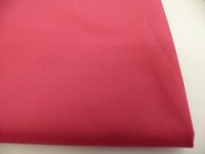 softshell ružový