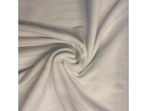 Fleece biely 300 g