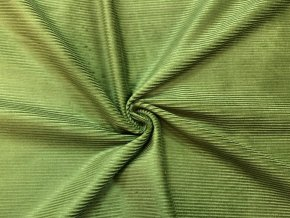 Menčester zelený