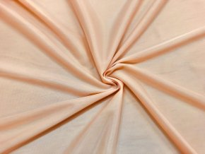 Podšívka elastická telová svetlá