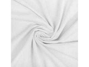 Funkčný úplet biely