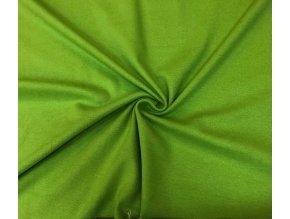 Patent jarná zeleň