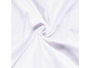 Fáčovina biela 140 g/m2