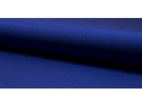 Plavkovina kráľovská modrá 220 g/m2