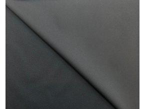 Softshell letný pružný sivý