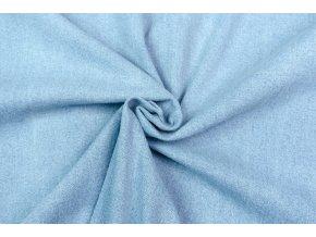 Rifľovina svetlá modrá