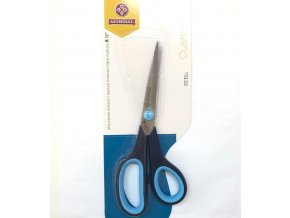 CushionSoft krajčírske nožnice dĺžka 21,5 cm