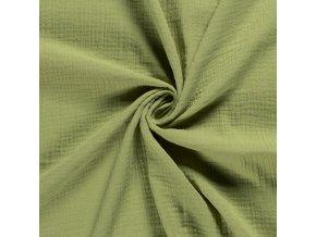 Fáčovina zelená krémová