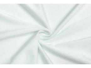 Plavkovina lesklá biela 220 g/m2