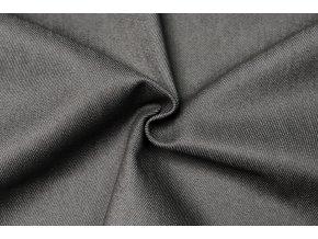 Rifľovina sivá