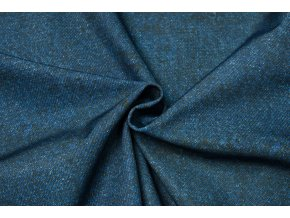 Softshell zimný vzhľad jeans