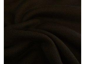 svetrovina černa