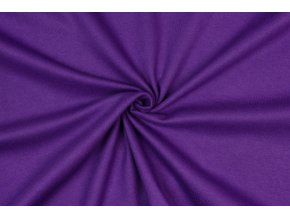 Patent fialový
