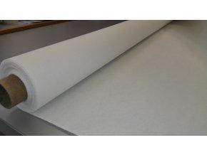 Ronar FIX 160+20 g/m2-biely