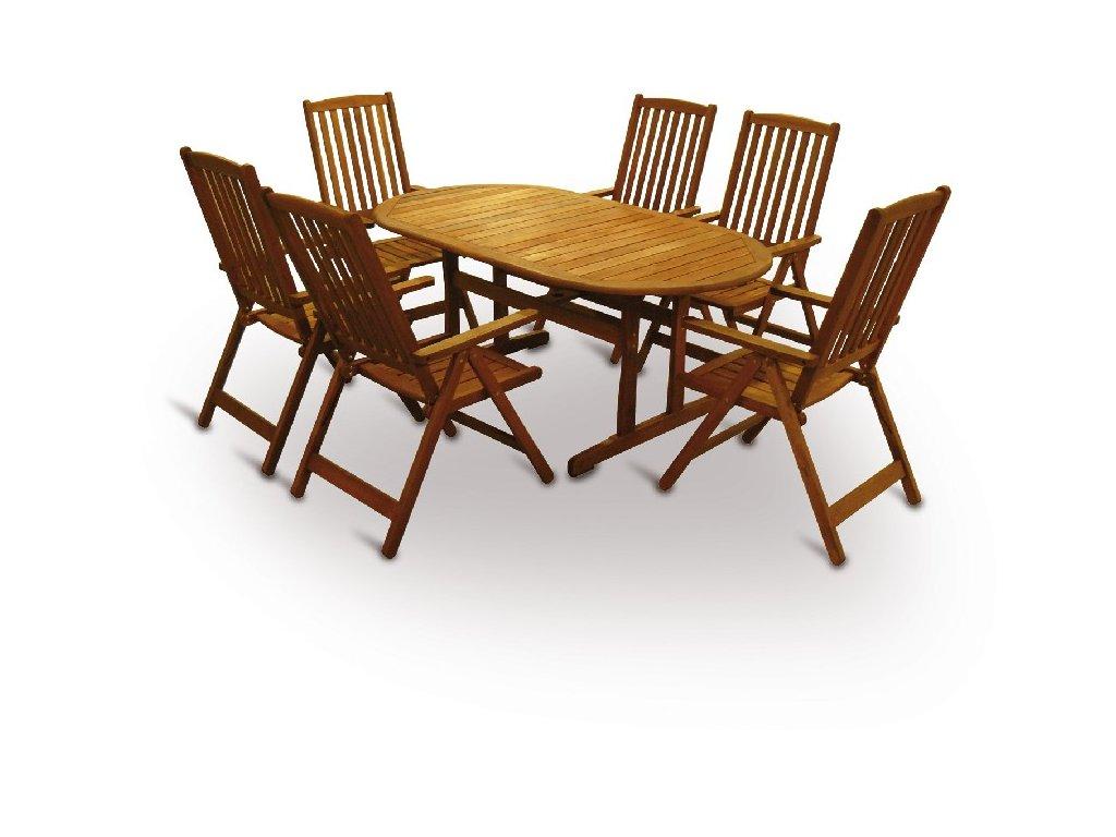 11262 stolova sestava meranti paris set6