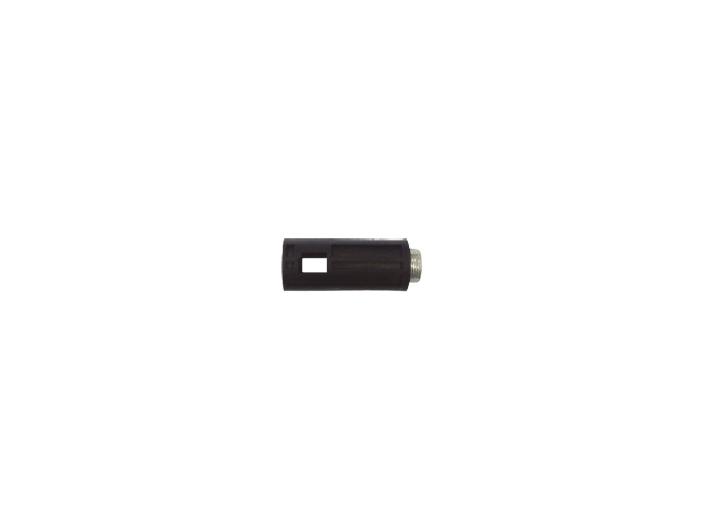 15481 h318326 adapter pro 000318 a 000300