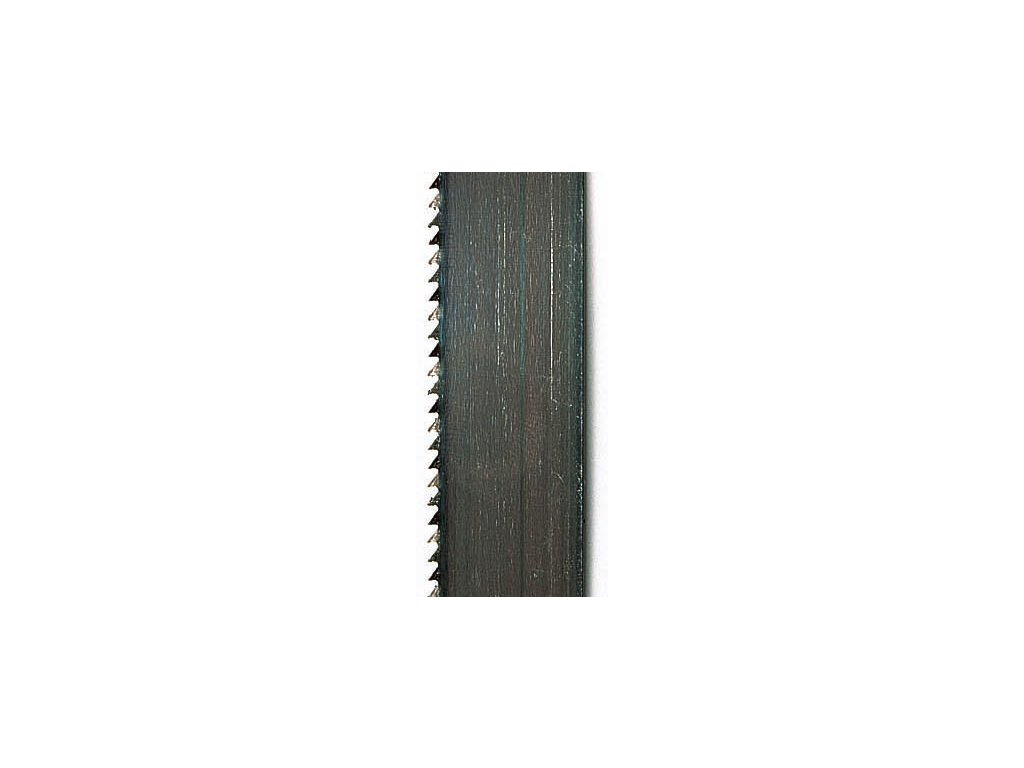 16391 scheppach pilovy pas 10 0 36 1490mm 14 z pouziti drevo plasty nezelezne kovy pro basato basa 1