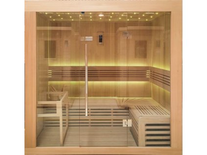 99987 finska sauna marimex kippis xl