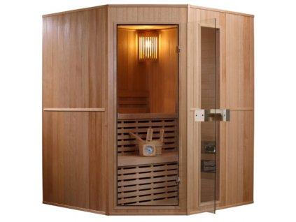 99999 finska sauna marimex sisu xl