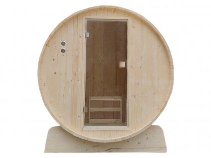 100128 1 finska venkovni sauna marimex ulos 4000