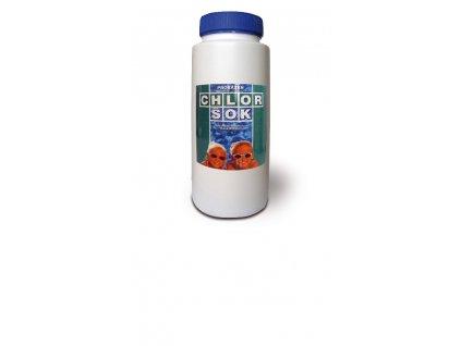 11315 chlor sok pe doza 1 2 kg