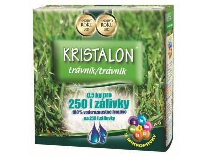 19910 kristalon travnik 0 5 kg
