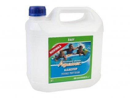 29017 aquamar algaestop 3 l